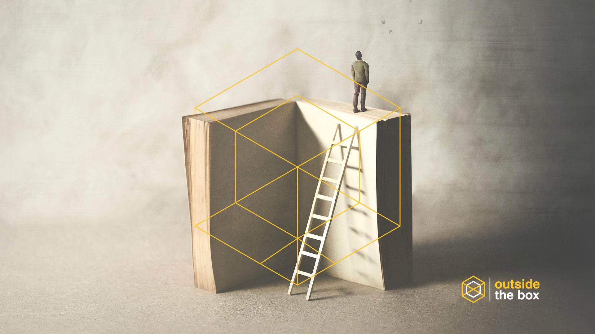 Outside the box, Academy di formazione etica aziendale